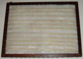Patentierte Blindenlesehilfe von Kolbatz 1989/90