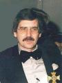 Portrait: Klaus-Peter Kolbatz